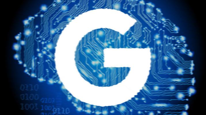Medic update google algorithm